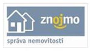 Správa nemovitostí města Znojma, příspěvková organizace