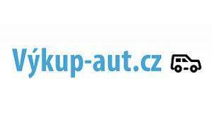 Vykup-Aut.cz