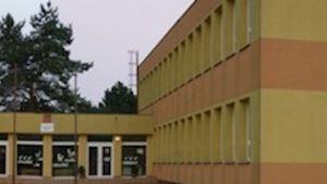 Mateřská škola Hluk, okres Uherské Hradiště, příspěvková organizace
