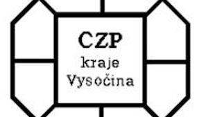 Centrum pro zdravotně postižené kraje Vysočina, o.p.s.