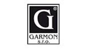 Garmon s.r.o.