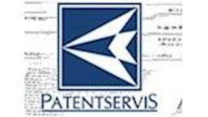 PATENTSERVIS Praha a.s.