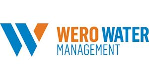 Wero Water Management s.r.o.
