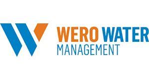 Wero Water Management s.r.o.
