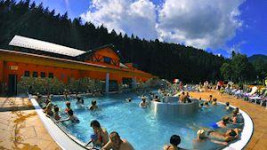 lazne.net - Czech holidays - cestovní kancelář s.r.o. - profilová fotografie