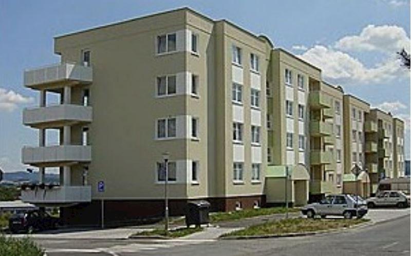 Klatovská stavební společnost s.r.o. - fotografie 2/10