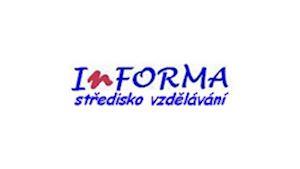 INFORMA - středisko vzdělávání