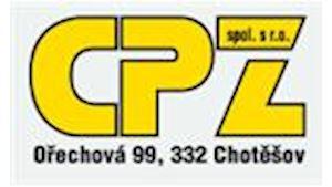 CPZ, spol. s r.o.