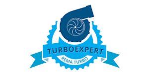 Dílenský koncept turboexpert