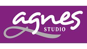 Studio AGNES - svatební salón a společenská móda