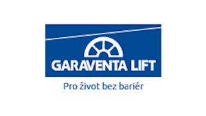 Garaventa Lift s.r.o.