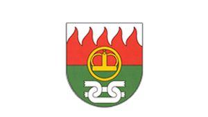 Hobšovice - obecní úřad