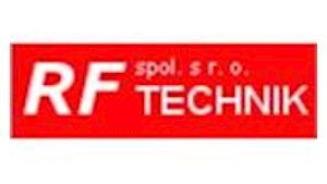 RF Technik, spol. s r.o.