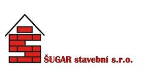 ŠUGAR STAVEBNÍ s.r.o.