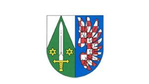 Velemín - obecní úřad