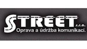 STREET s.r.o.