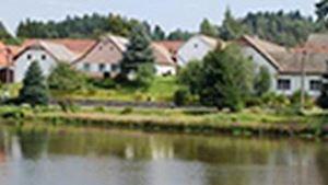 Horní Ves - obecní úřad