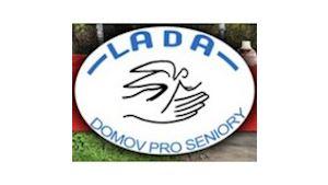 Domov pro seniory LADA