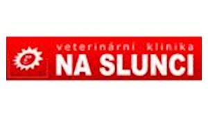 VETERINÁRNÍ KLINIKA NA SLUNCI s.r.o.
