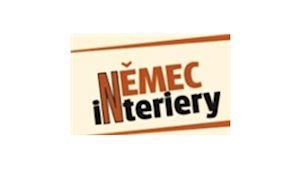 Pavel Němec - INTERIERY