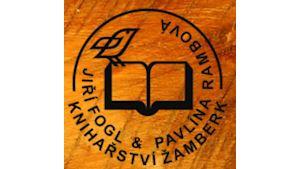 Knihařství - paspartování - rámování - Jiří Fogl