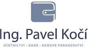 Daňový poradce č. 546 - Ing. Pavel Kočí
