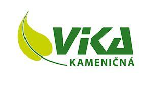 VIKA Kameničná a.s.