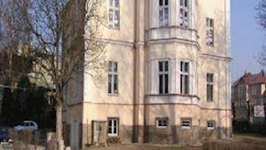 Dům dětí a mládeže, Klatovy