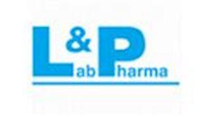 Lab & Pharma, s.r.o. - PROVOZY PRO FARMACII