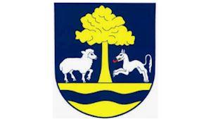 Kounov u Dobrušky – obecní úřad