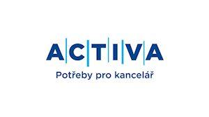ACTIVA spol. s r. o. - Praha