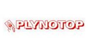 PLYNOTOP - Robert Šťastný