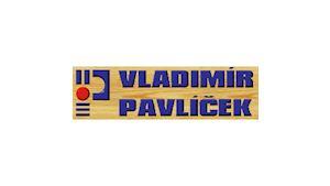 Vladimír Pavlíček - výroba dřevěných hraček