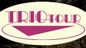 Cestovní agentura Triotour