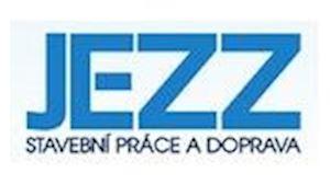 Stavební práce a doprava - JEZZ s.r.o.