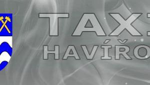 TAXI HAVÍŘOV