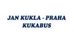 Autobusová doprava - Jan Kukla