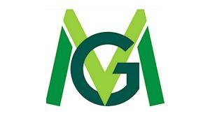 MGV, a.s.