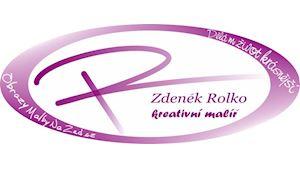 Zdeněk Rolko