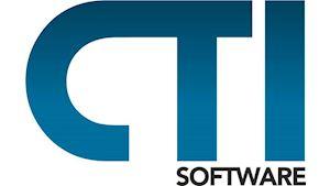 CTI Software s.r.o.