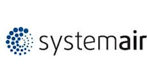 Systemair, a.s.