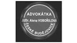 Advokátní kancelář Vobořilová, Zábranská, Pechoušková, v.o.s.