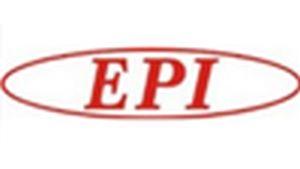 EPI - TREZORY s.r.o.