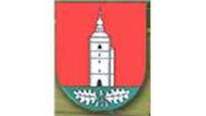 Staré Město - obecní úřad