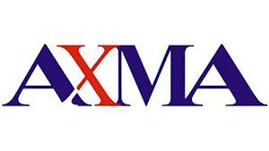 AXMA s.r.o.