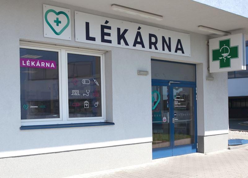 Klatovská nemocnice, a.s. - fotografie 5/18