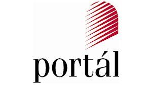 PORTÁL, s.r.o.