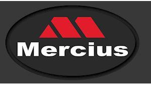Mercius s.r.o.