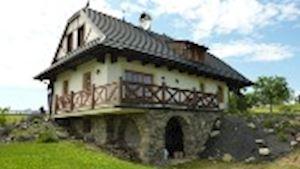 Architektonický ateliér - Ing. arch. Antonín Závada