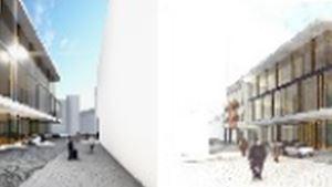 Realitní Kancelář - Pacovská Marie - profilová fotografie